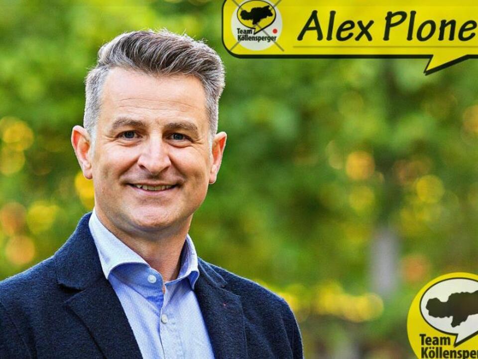 aa-Alex-Ploner