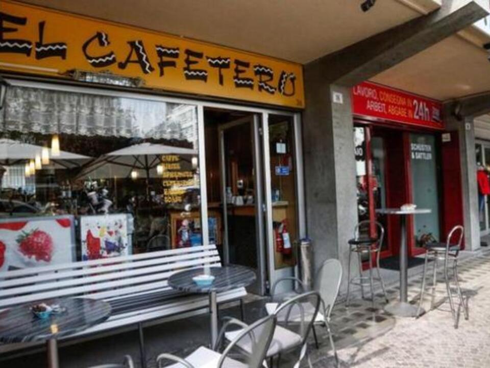 aa-elcafetero