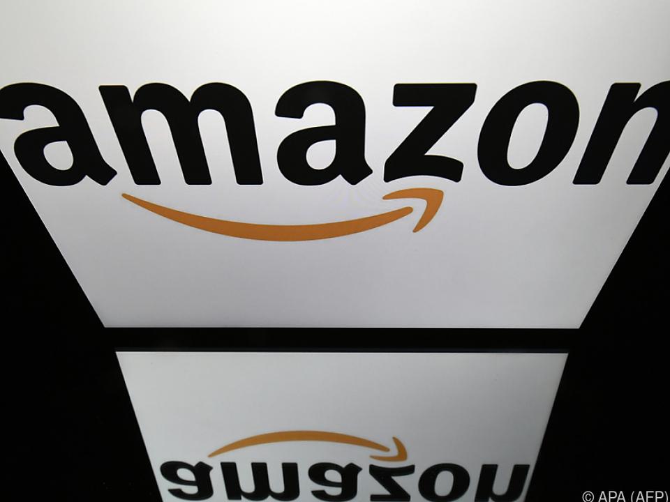 Amazon macht die Paket-Zustellung im Großraum Wien verstärkt selbst