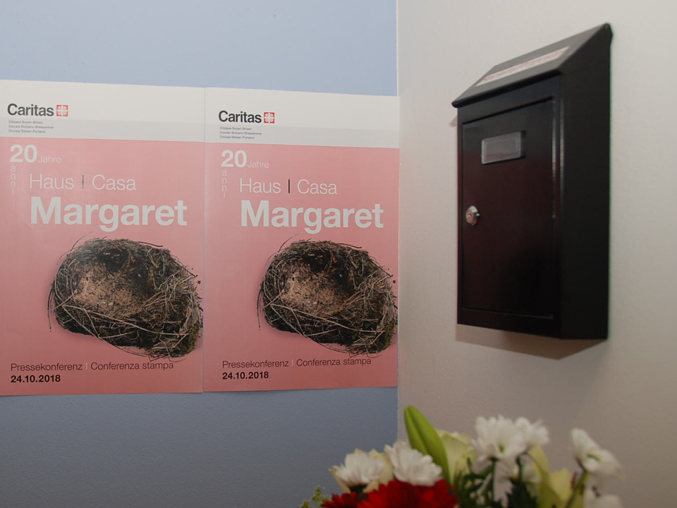 Casa_Margaret