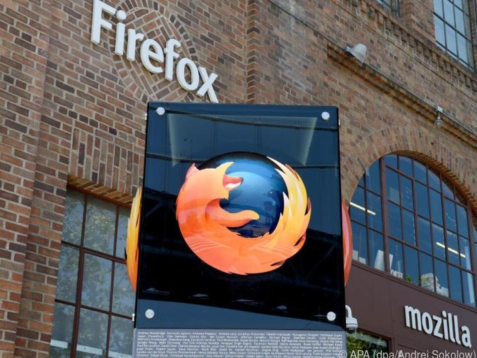 Erweiterungen sollen den Newsreader bei Firefox ersetzen