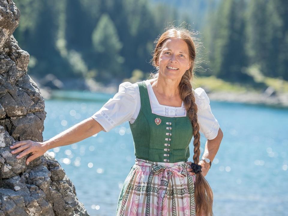 Eva Klotz I(1)