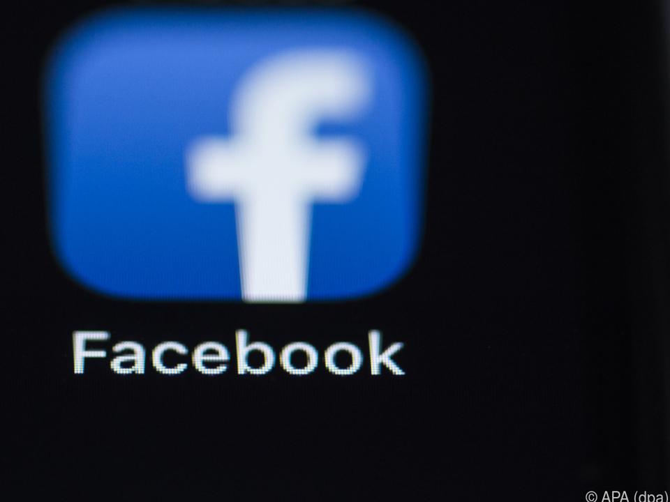 Facebook-Anleger zeigten sich dennoch zufrieden