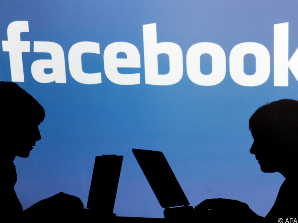 Facebook steht immer wieder wegen Datenschutz in Kritik
