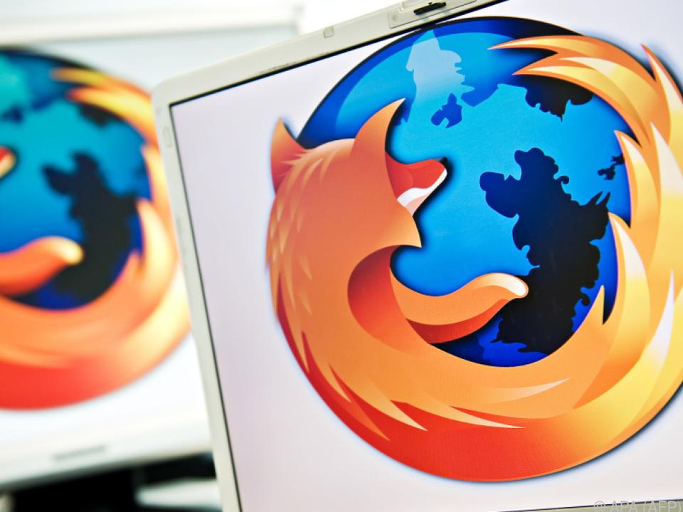 Firefox bietet nun noch mehr Datenschutz