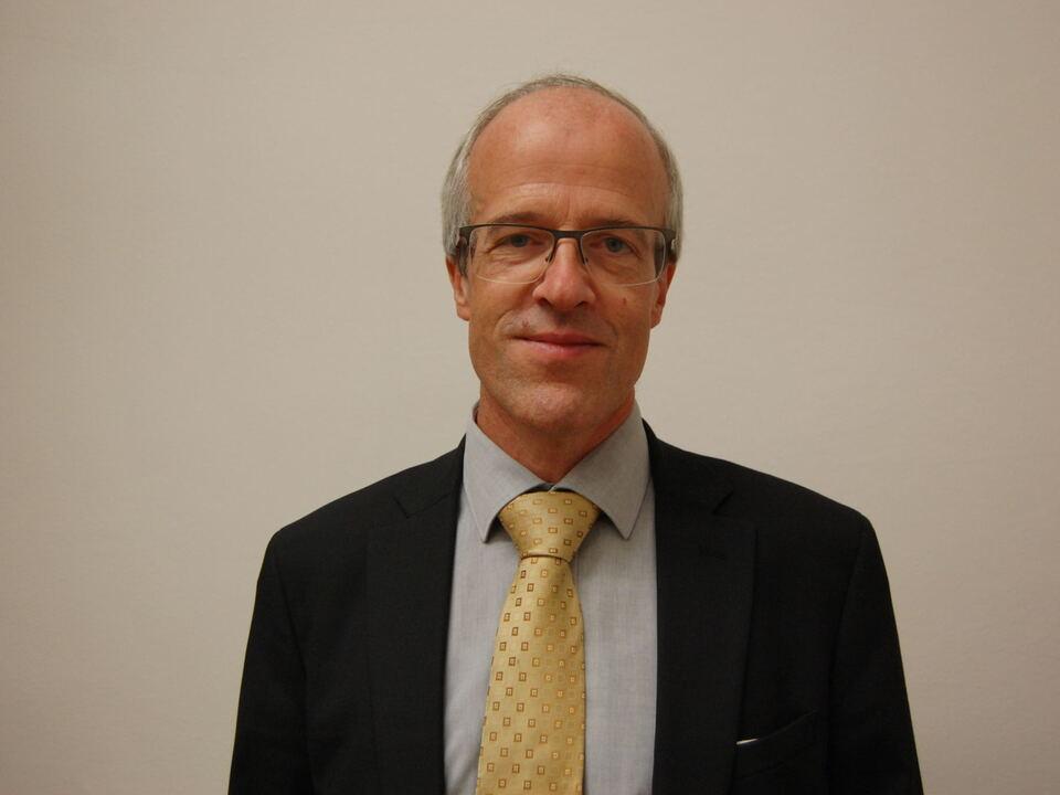 Florian Zerzer (2)