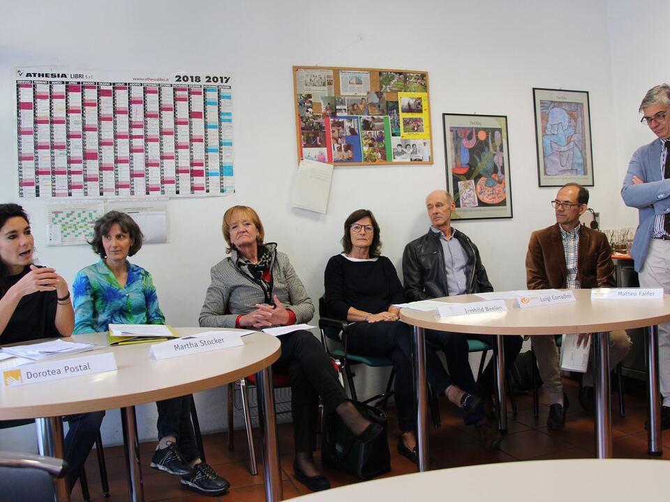 Foto_Pressekonferenz_ConferenzaStampa