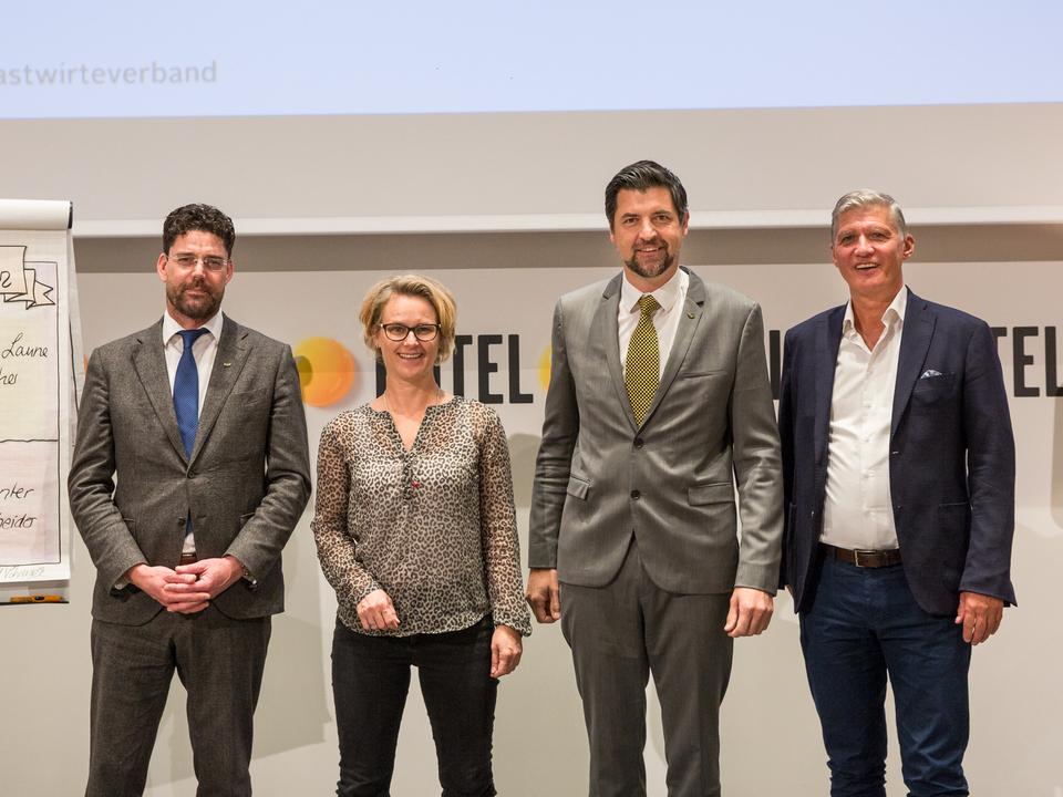 gastro-conference 2018