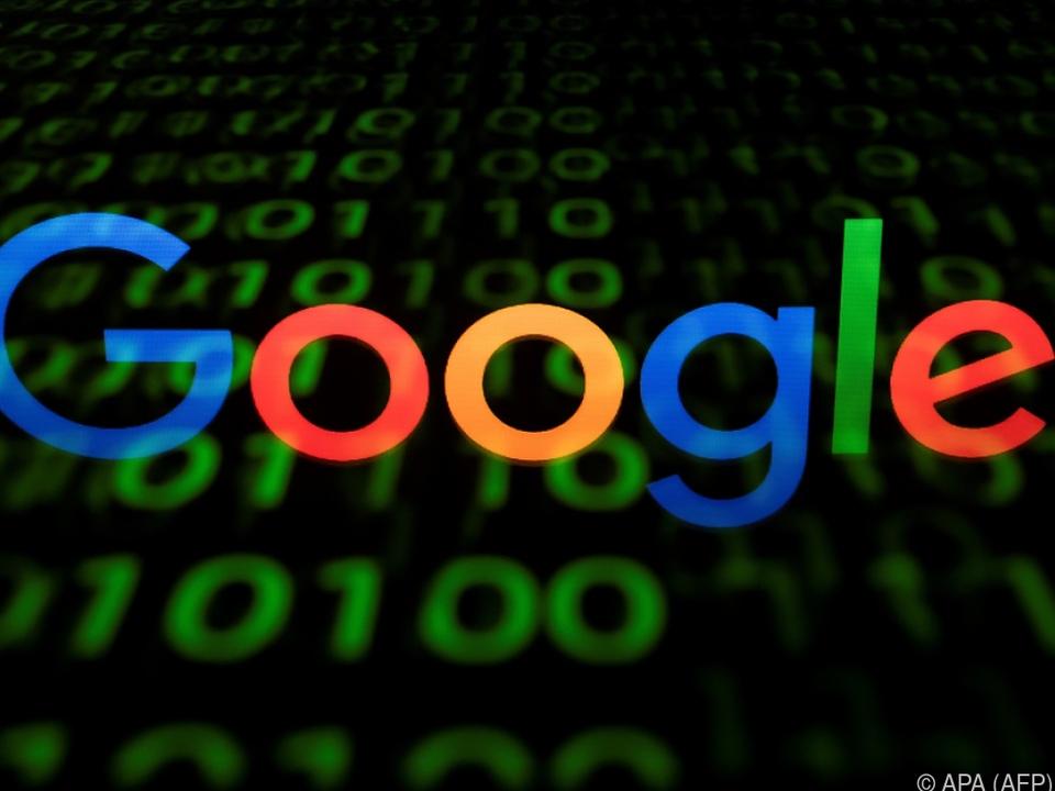 Google überarbeitete Chrome-Version