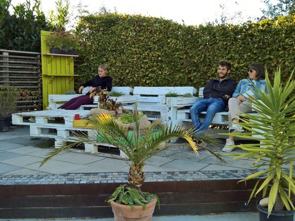 Herbstfahrt Südtiroler Junggärtner auf der Garten Tulln (3)