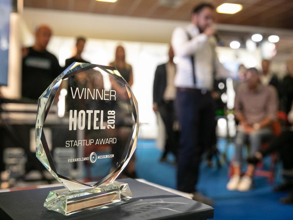 Hotel-2018-foto-Marco-Parisi-MAPA3001-Modifica