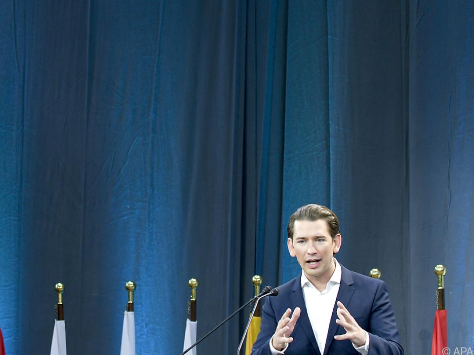 Israels Sicherheit ist nicht verhandelbar