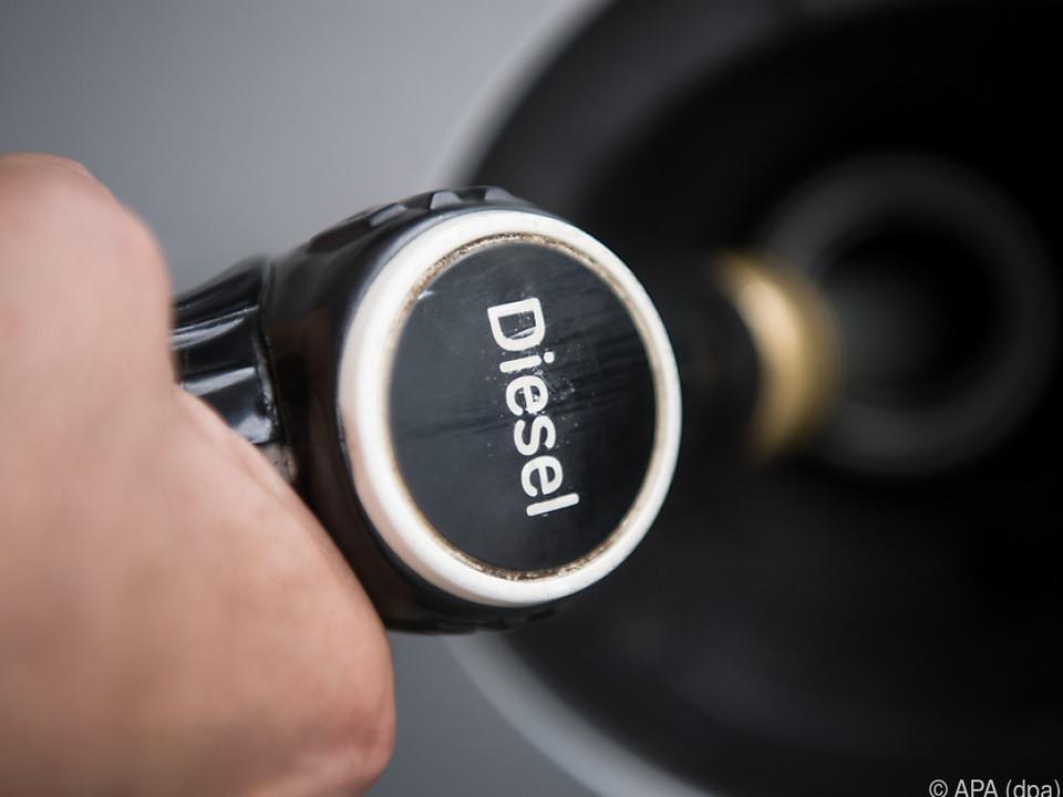 Jetzt werden die Lehren aus dem Diesel-Skandal gezogen