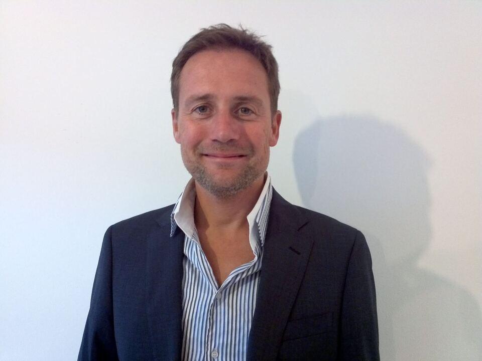 Massimo Bessone - Commissario Lega Nord Alto Adige Südtirol (27)