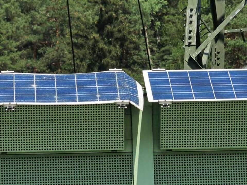 PhotovoltaikanlagePh_Vintl_Seite_19