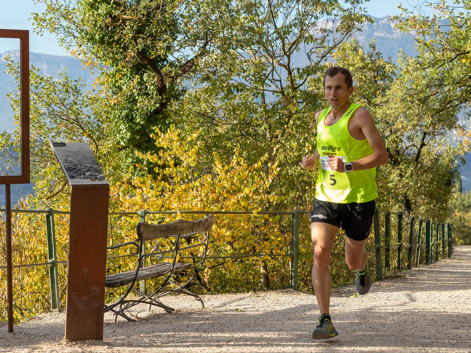 Rungger_Hannes_Bozen_Bolzano_City_Trail_21_10_2018