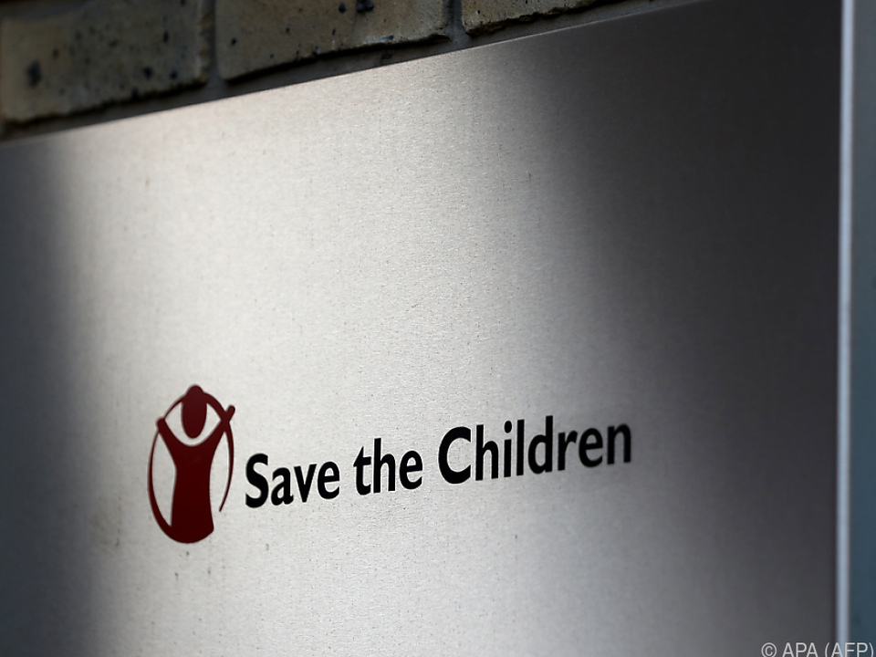 Save the Children muss Pakistan verlassen