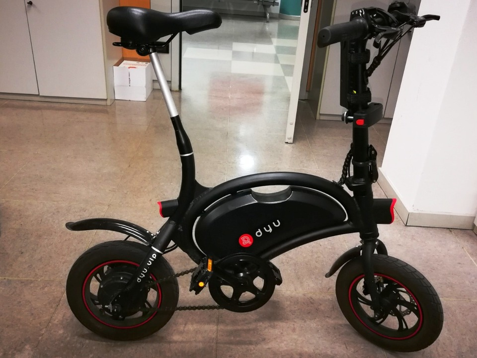 scooter_elettrico_sequestrato