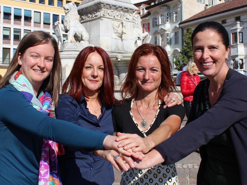 Spinell_Kelderer_Abrate_Agosti_Bozen_Bolzano_City_Trail_18_10_2018_C
