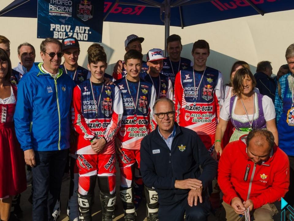 Südtirol_Auswahl_Motocross_Castiglione_21_10_2018