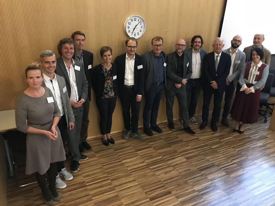 Suedstern_Health_and_Science_Forum_Suedtirol_26_10_2018