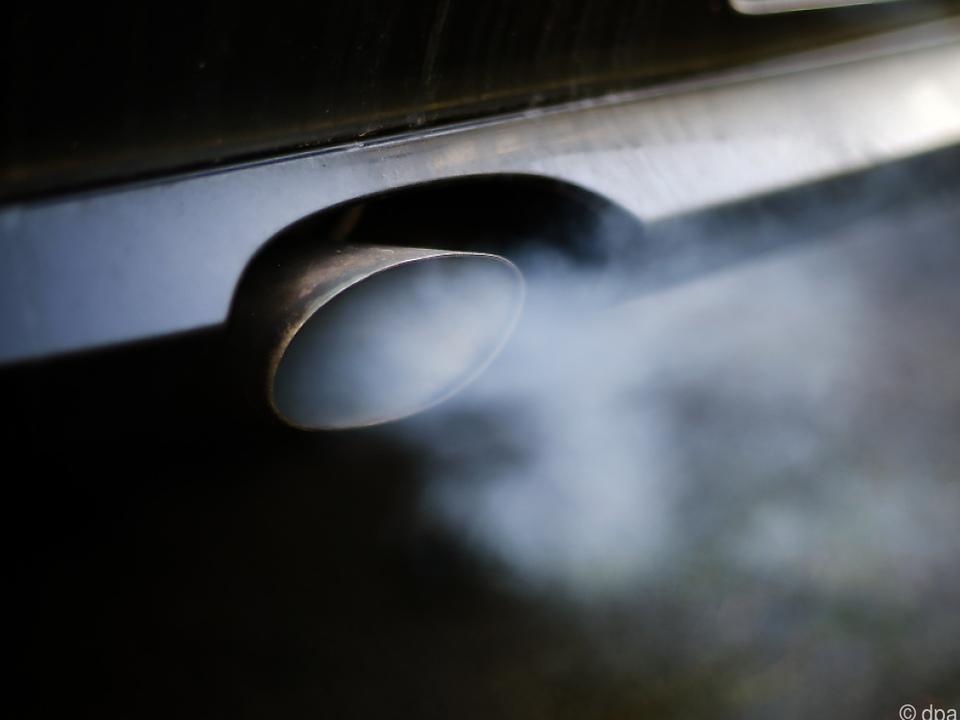 VW, Daimler und BMW dürfen sich über Rückzahlung freuen