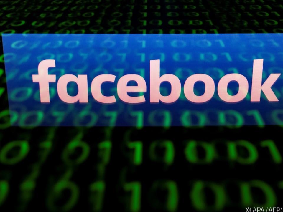 Wieder Schlappe für Facebook