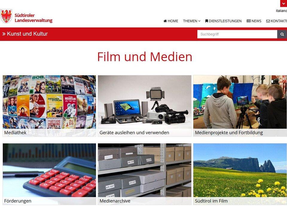 1016066_film_medien