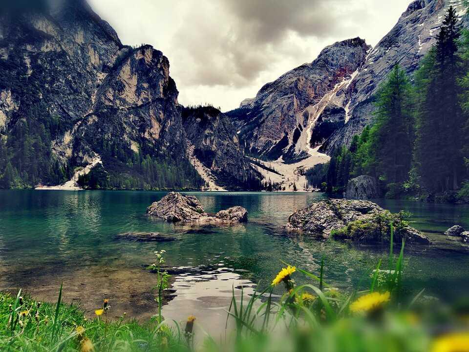 1016315_Pragser Wildsee SAN