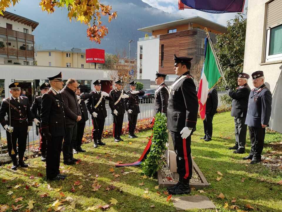 20181112 cerimonia per i caduti di nassirya (2)