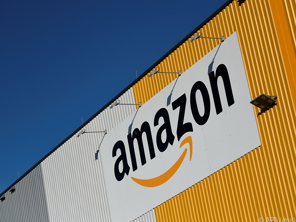 Amazon-Attacke auf stationären Einzelhandel
