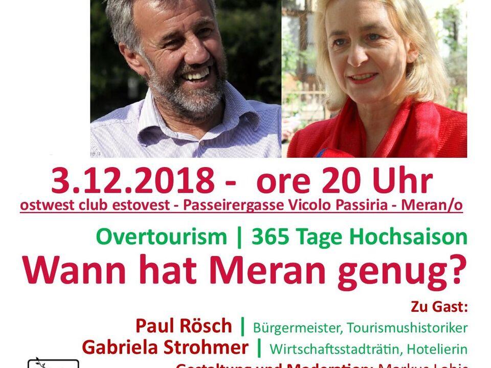 Ankündigung rösch-strohmer DEZ 18