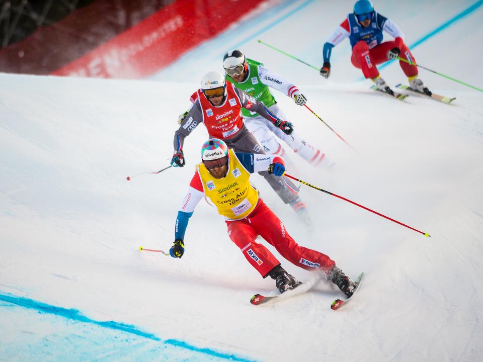 AUDI_FIS_Ski_Cross_World_Cup_Innichen_San_Candido