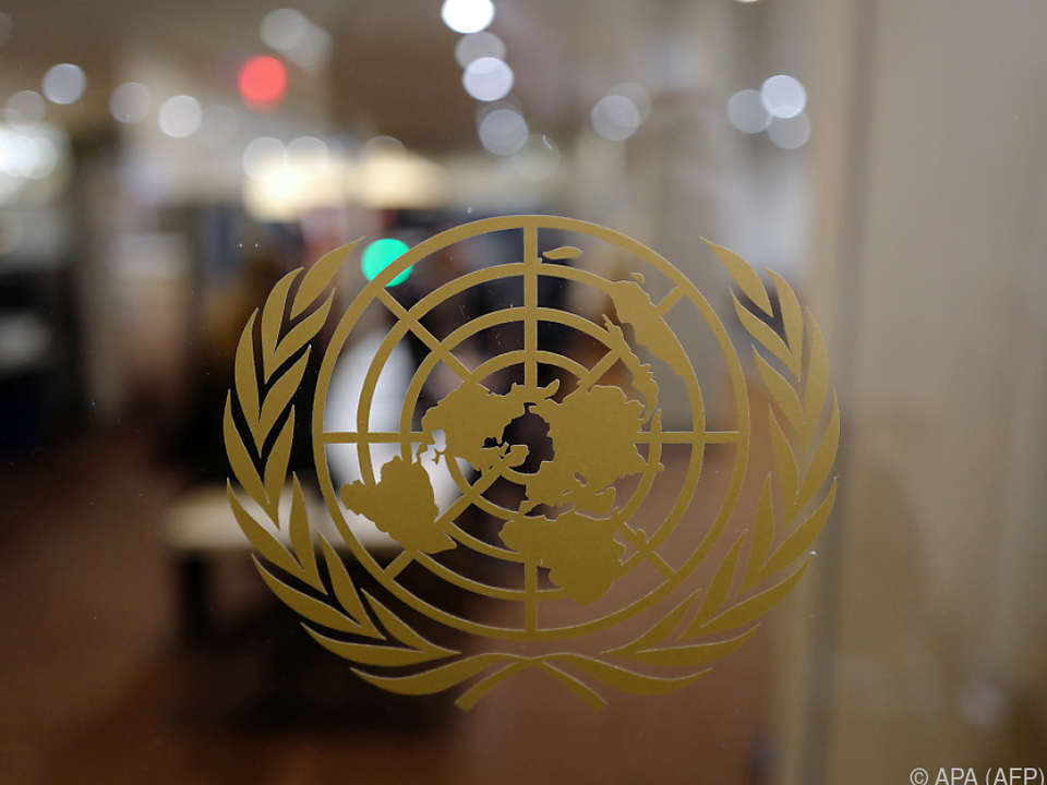 Bedauern über Österreichs Entscheidung bei der UNO