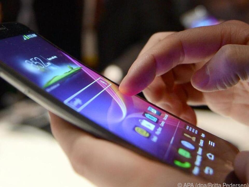 Bei Android-Smartphones reicht ein einmaliger Reset meist nicht aus