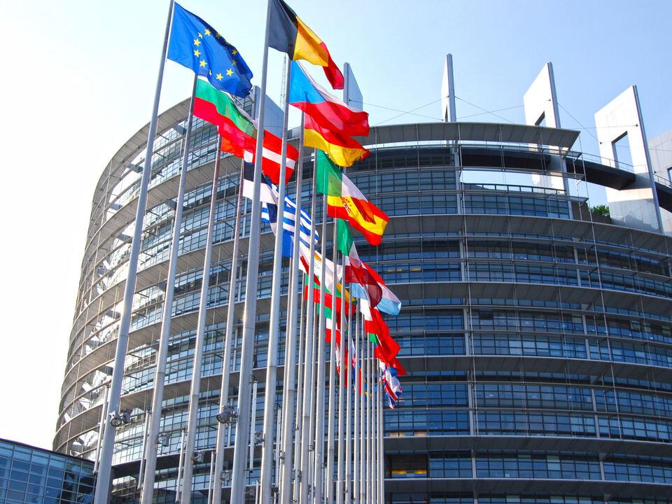 EU-Direktförderungen (c) shutterstock
