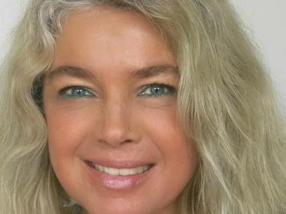fb-Astrid-Aichner