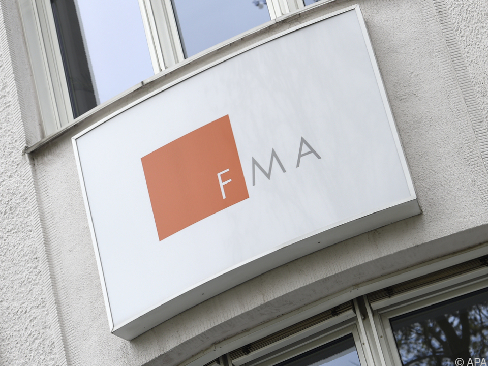 Finanzmarktaufsicht übernimmt Kompetenzen von der Nationalbank