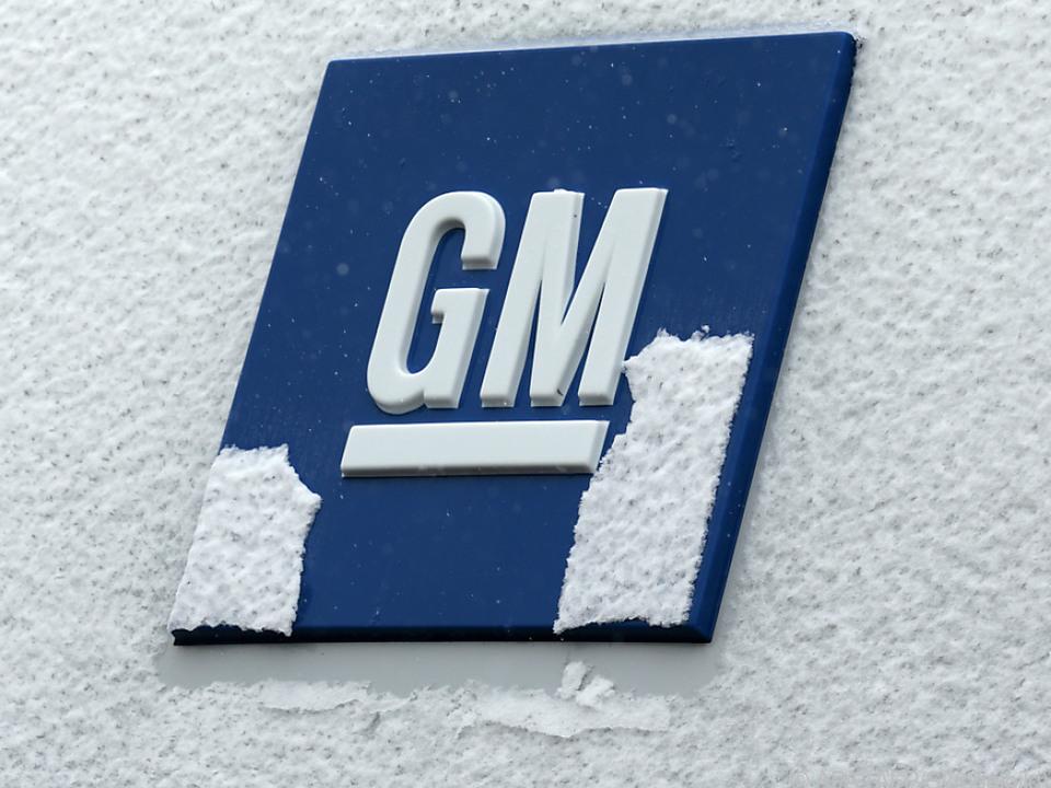GM braucht dringend eine Umstrukturierung