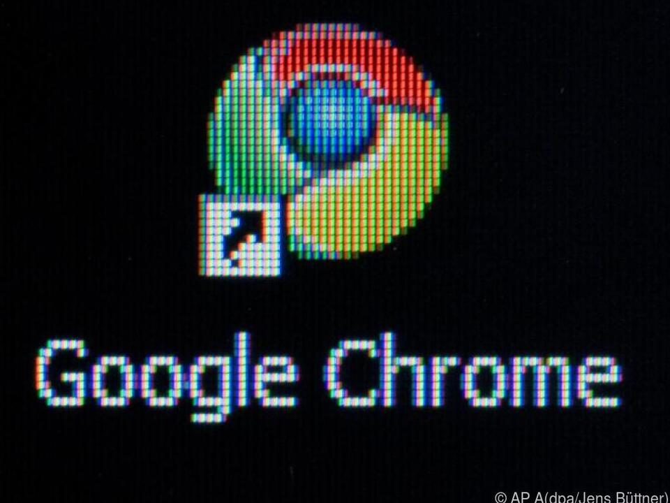 Google optimiert seinen Chrome-Browser, um die Nutzer besser zu schützen