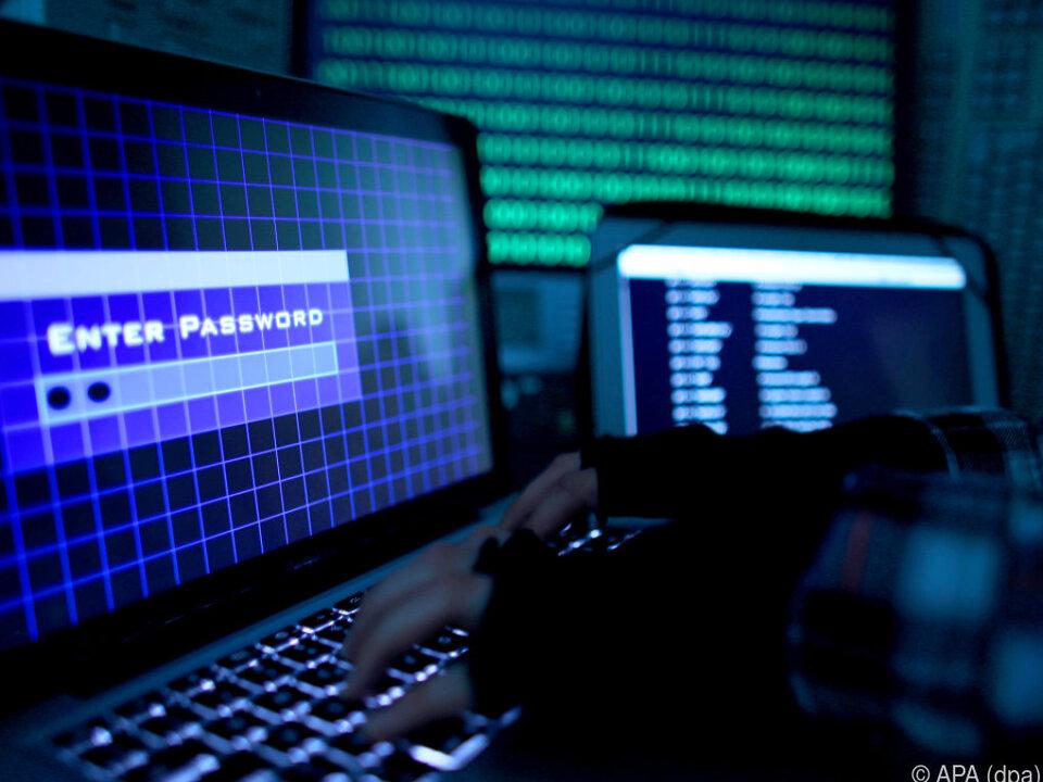 Laut Google-Umfrage beachten nur rund 50 Prozent die Security-Empfehlungen