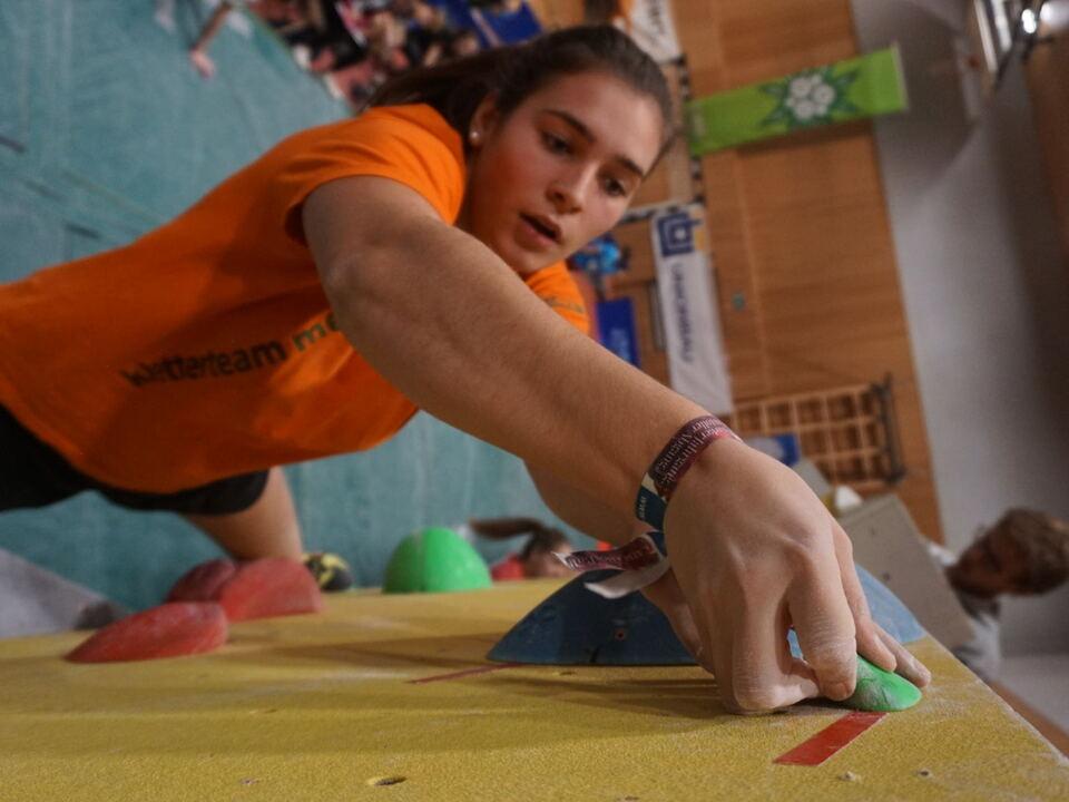 Lisa Moser (1)