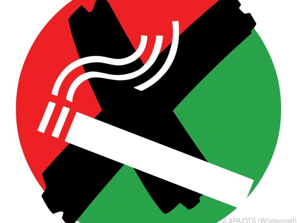 Logo der SMOKE-Abstimmung