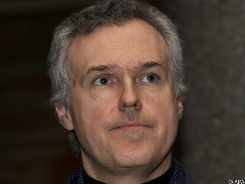 MAK-Generaldirektor Thun-Hohenstein freut sich auf nächste Auflage