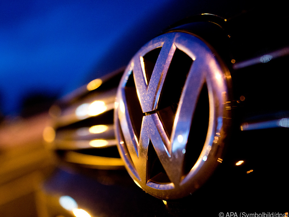 Niederlage für Autohändler vor Gericht