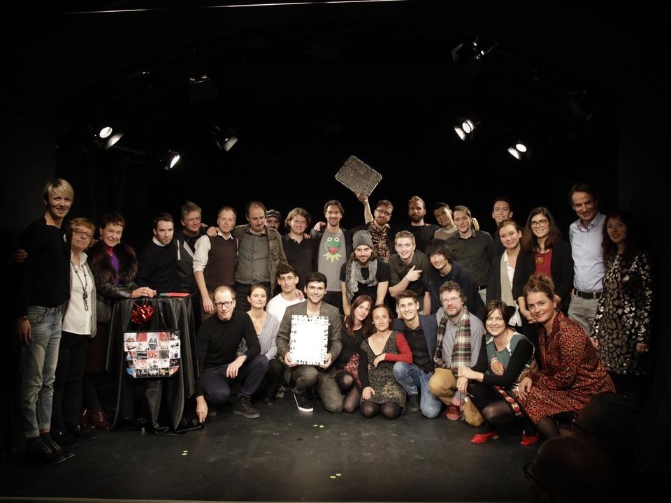Niederstätter surPrize 2018, participants & jury.jpg