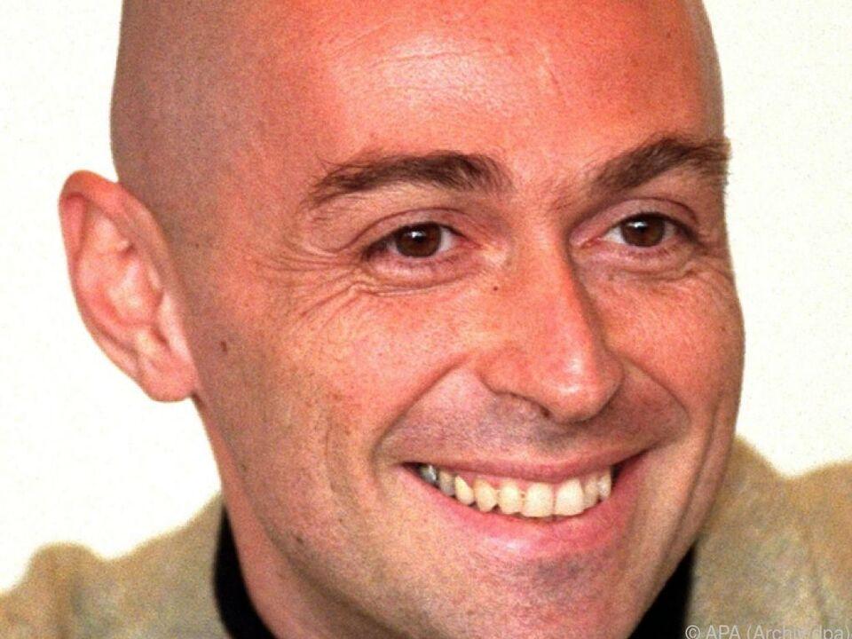 Paolo Carignani leitet Eröffnungsoper \