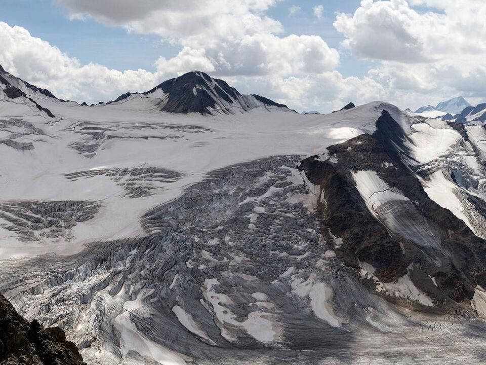 Gletscher, Berg, pic_d07ab31d7d20181113143132