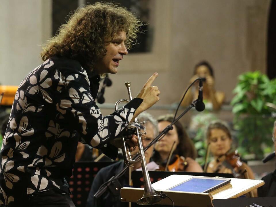 Pierobon_Orchestra Haydn (2)