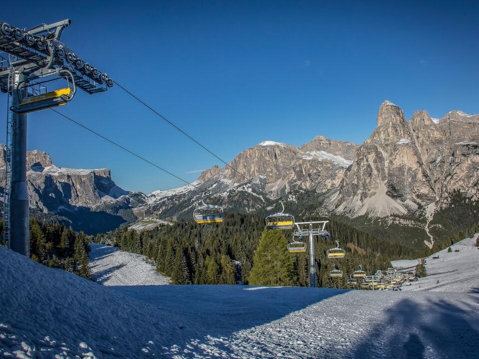 Roby Lift © freddy planinschek (Groß) (1)